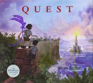 quest-aaron-becker