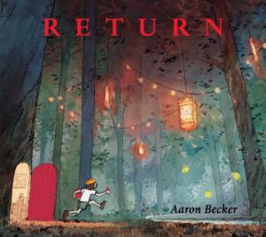 return-aaron-becker