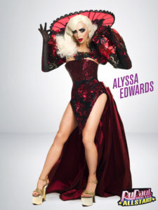 rpdr-as-s2-singles-Alyssa
