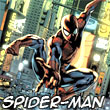 Collecting Spider-Man as Graphic Novels