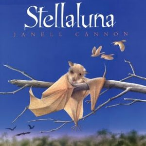 stellaluna-cover-small