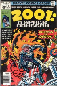 2001ASO - 0004