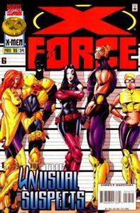 X-Force Vol01 0054
