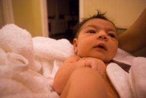 20130809-e-first-bath