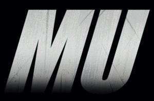 2016-bunn-mu-detail