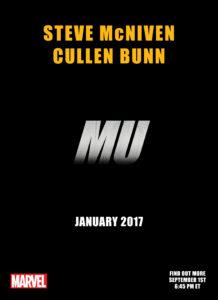 2016-bunn-mu_1