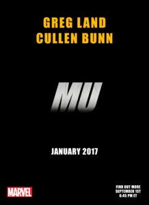 2016-bunn-mu_2