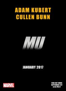 2016-bunn-mu_3