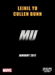2016-bunn-mu_4