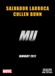 2016-bunn-mu_5