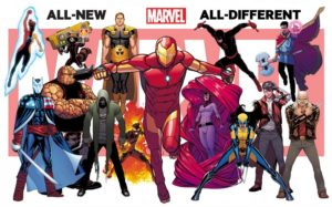 ANAD-Marvel-Comics-2