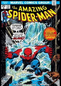 The Definitive Spider-Man Collecting Guide and Reading Order