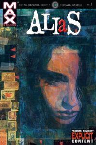 alias_vol_1_01