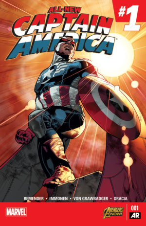All-New-Captain-America-2014-0001
