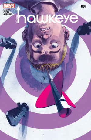 All-New Hawkeye (2015) 005