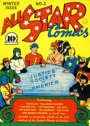 All_Star_Comics_1940-003