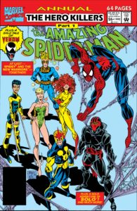 amazing-spider-man-1963-annual-26