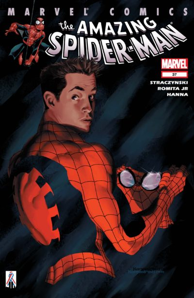 Amazing-Spider-Man_1999_0037
