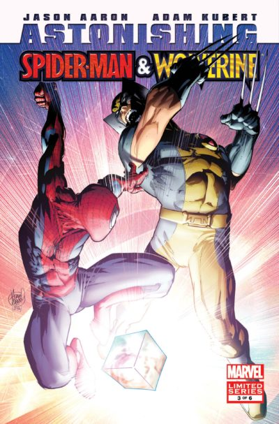 Astonishing_Spider-Man_and_Wolverine_2010_003