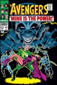 avengers-1963-0049