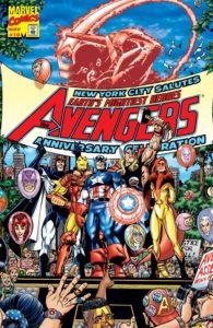 avengers-1998-0010