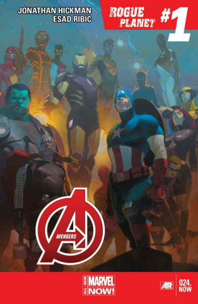 Avengers - 2012 - 0024