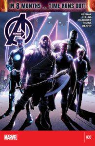 Avengers - 2012 - 0035