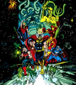 Avengers-Galactic-Storm-Promo