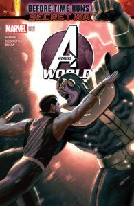 Avengers-World-2014-0021