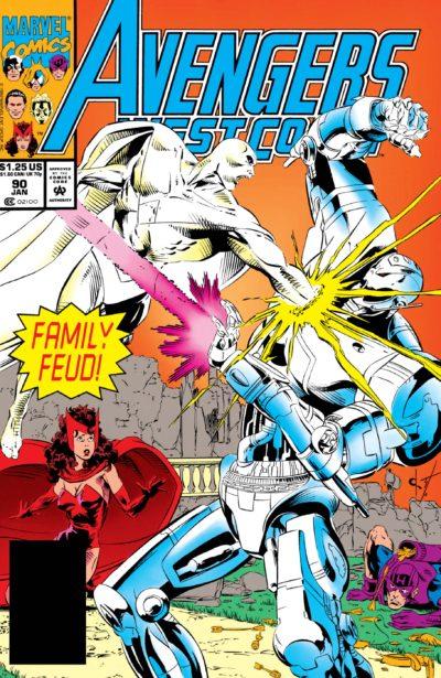 Avengers_West_Coast_1989_0090