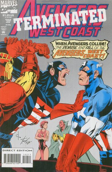Avengers_West_Coast_1989_0102