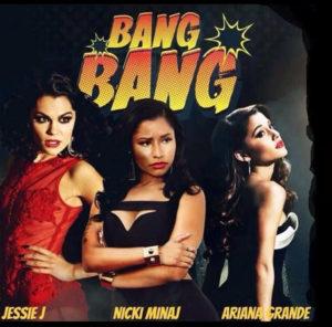 Bang-Bang-Promo-Cover