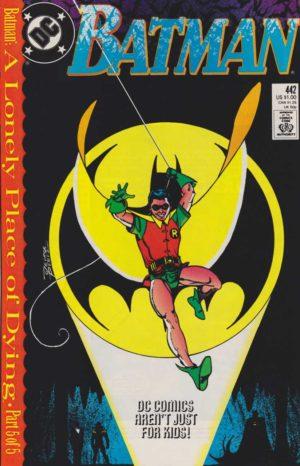 Batman_1940-0442