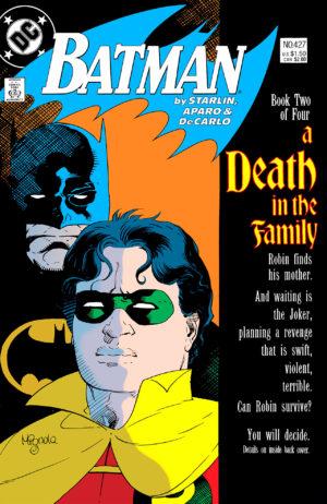 Batman_1940_0427