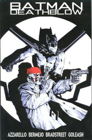 Batman_Deathblow_After_the_Fire_2002_0001
