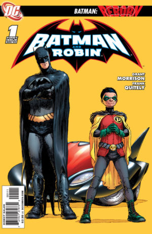 Batman_and_Robin_2009_001