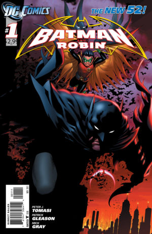 Batman_and_Robin_2011_001