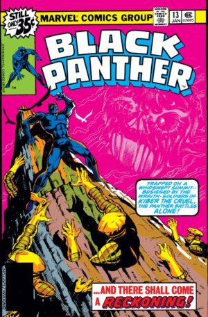 Black_Panther_1977_0013