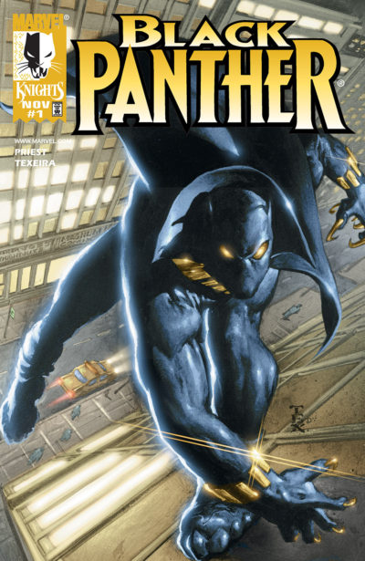 Black_Panther_1998_0001