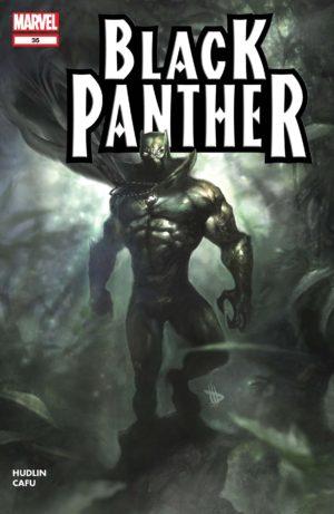 Black_Panther_2005_0035