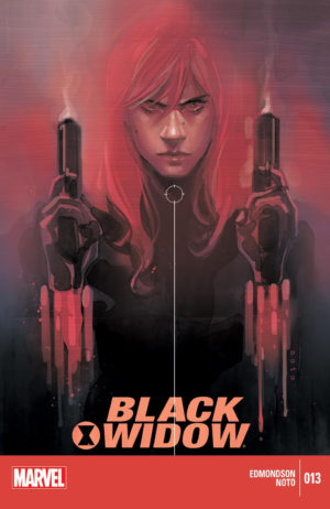 Black_Widow_2014-0013