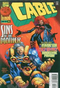 Cable - 1993 - 0044