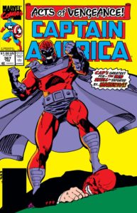 captain-america-1968-0367