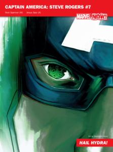 Captain-America-Steve-Rogers - 2016 - 0007 promo