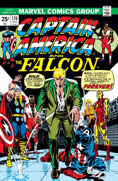 Captain_America_1968_0176