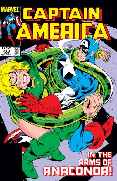 Captain_America_1968_0310
