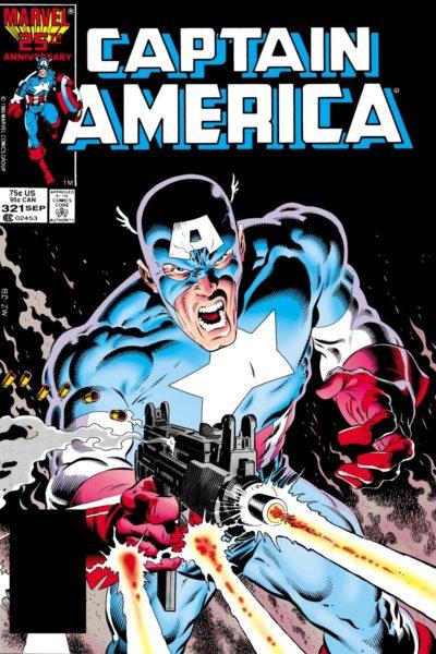 Captain_America_1968_0321