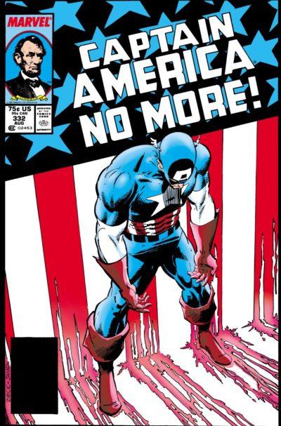 Captain_America_1968_0332