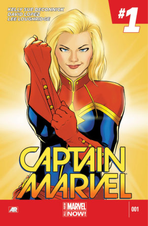 Captain_Marvel_2014_0001