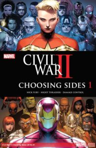 civil-war-ii-choosing-sides-2016-0001